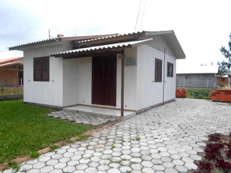 CNI - Central de Negócios Imobiliários